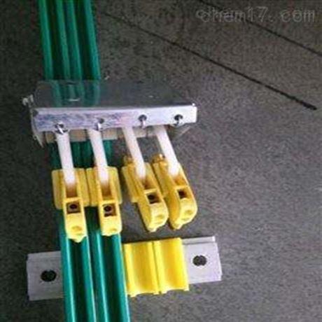 E602-10mm2无接缝滑触线价格