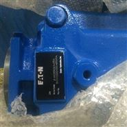 美国威格士VICKERS柱塞泵美国原装特价出售