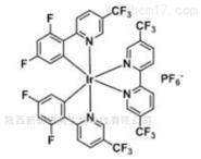 1973375-72-2, (IrdF(CF3)ppy2(5,5'-CF3bpy))PF6