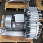 8500w旋涡气泵