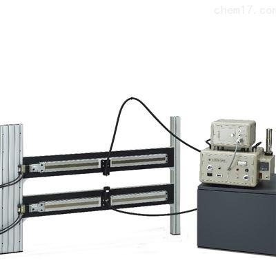 CMTS-7000T村上色彩在线透过率测试仪