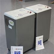 SHZ-95B立式大容量循環水真空泵