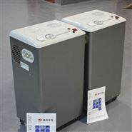 SHZ-E循环水真空泵如何使用