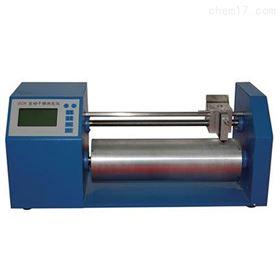 制膜用 自动干燥测定仪