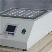 JTD-4012數顯恒溫金屬浴