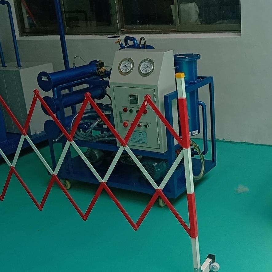 容量特性测试仪产品规格