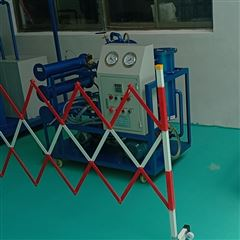 全自动容量特性测试仪