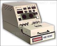 HT 9460和9464高压隔离测试系统