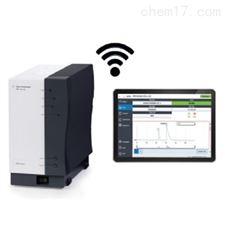490 移动式微型气相色谱系统