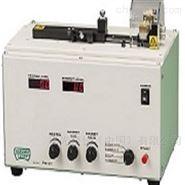 磁性玻璃水平微电极拉针仪