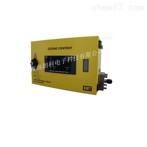 BMT臭氧检测仪