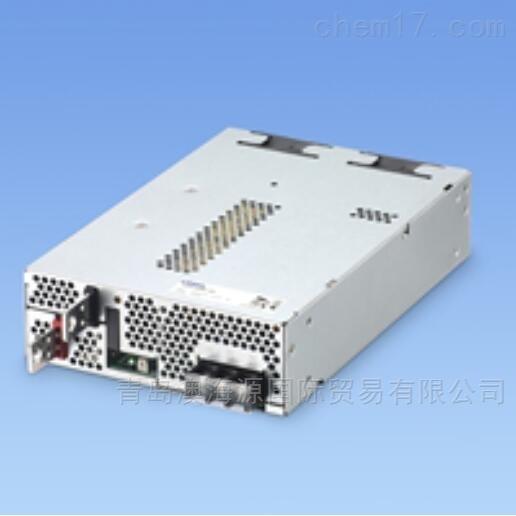 PJA1500F-12电源日本进口COSEL