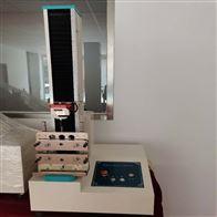 叠瓦电池片拉力测试机