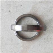舞阳县316材质不锈钢金属八角环垫生产商