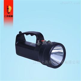 消防装备-BXD6017防爆强光灯