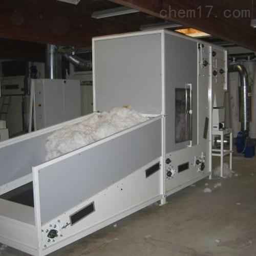 昆山羽绒被充填机;泰州充绒机;常熟充棉机