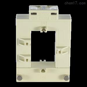 AKH-0.66/K-80*50 250/5A开口式电流互感器 安装方便