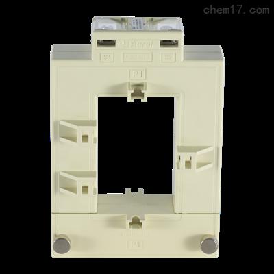 AKH-0.66/K-80*50 250/5A開口式電流互感器 安裝方便