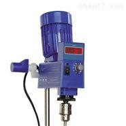 恒速强力电动搅拌器
