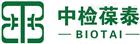 编号:SJ007中检葆泰三聚氰胺ELISA试剂盒