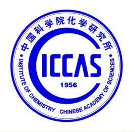 中国科学院化学研究所购置AAA级太阳光模拟器