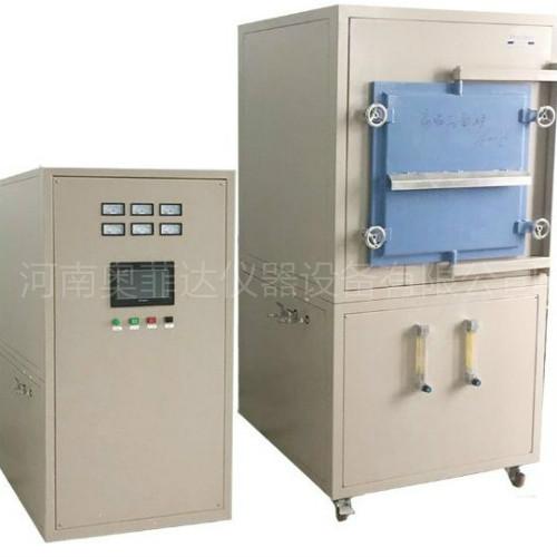 九种高温箱式电阻炉的使用注意