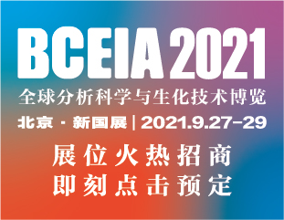 BCEIA2021
