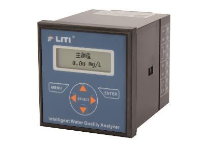 溶解氧在线分析仪