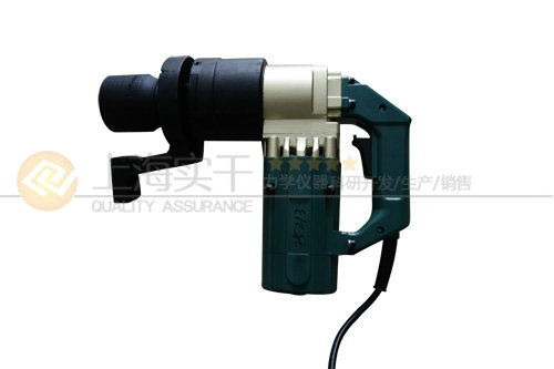 SGDD-2500定扭矩电动扳手-定扭矩电动扳手