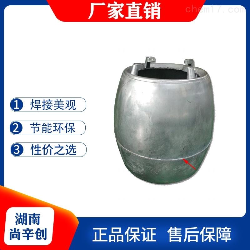 鋁合金激光焊接機