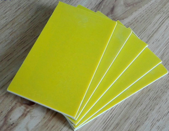 3240環氧樹脂板