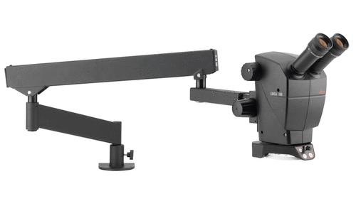 徕卡工业在线检查体视显微镜Leica A60 F