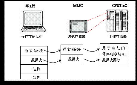 image018.gif