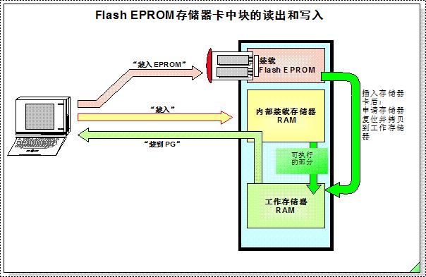 image027.gif