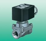 先导电磁阀APK11-20A-F3A-DC24V