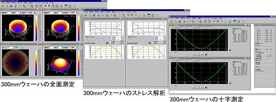 nanometro_300PT_feature_001.gif
