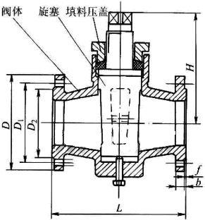 X43W/T-10型