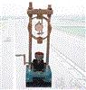 HTHJ-1<br>石灰土无侧限抗压强度测定仪