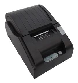 (matsuhaku)泥浆密度测试仪,泥浆固形物含量测定仪选购配件-打印机