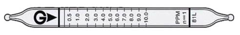 乙酸   NO.81L