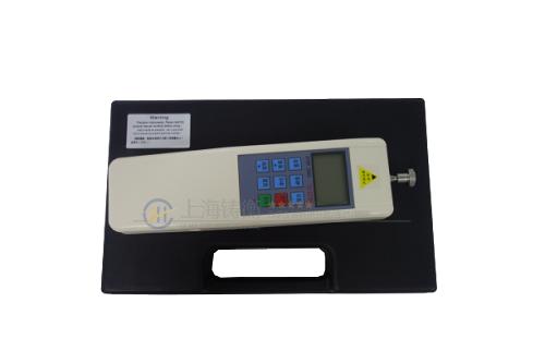 (內置式/小型/便攜) 型號SGHF  量程:0.3-1000N