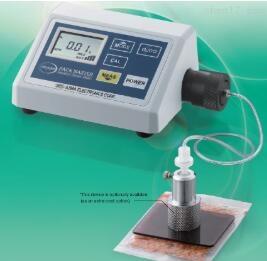 RO-103微量氧气分析仪