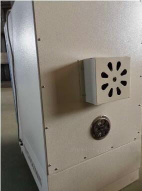 300℃烘箱
