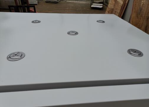 640L电热鼓风干燥箱
