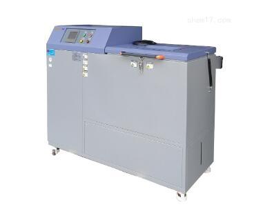 混凝土凍融試驗箱
