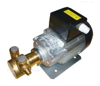 生化仪专用泵