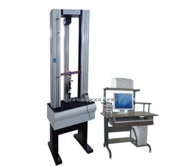 橡胶塑料拉力试验机