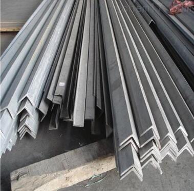 不锈钢工字钢