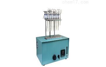 干浴氮吹仪
