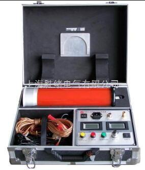 直流高压发生器